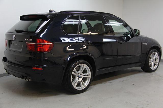 2012 BMW X5 M Model Richmond, Virginia 1