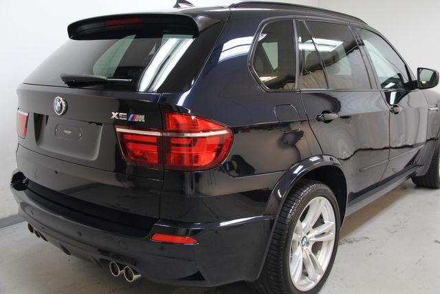 2012 BMW X5 M Model Richmond, Virginia 28