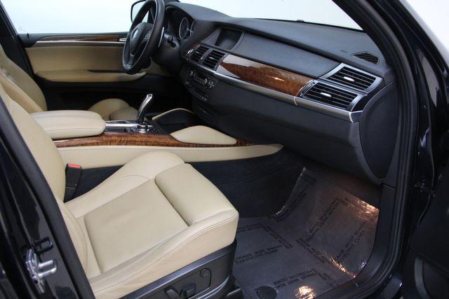 2012 BMW X5 M Model Richmond, Virginia 17