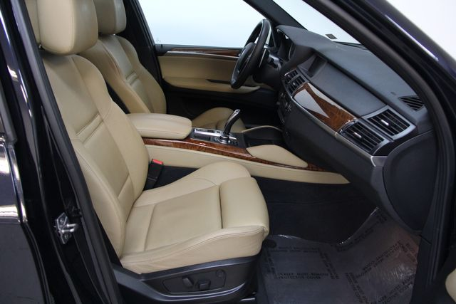 2012 BMW X5 M Model Richmond, Virginia 18