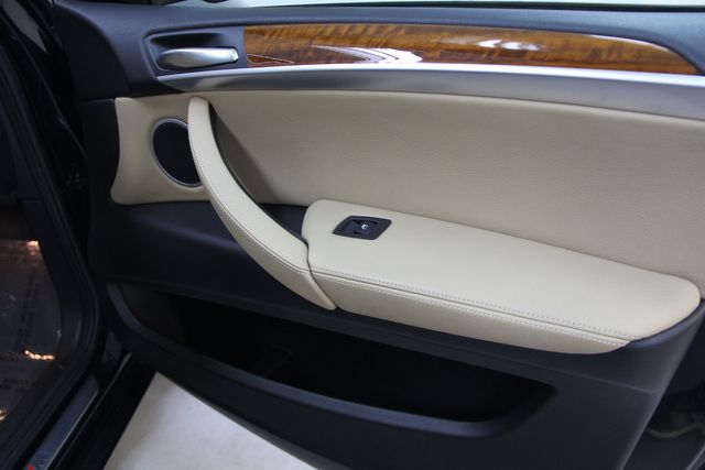 2012 BMW X5 M Model Richmond, Virginia 19