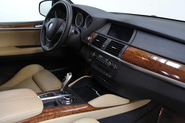 2012 BMW X5 M Model Richmond, Virginia 7