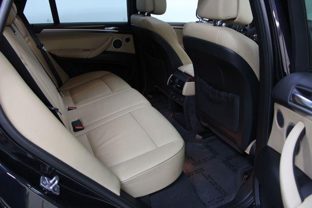 2012 BMW X5 M Model Richmond, Virginia 22