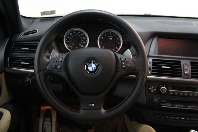 2012 BMW X5 M Model Richmond, Virginia 4