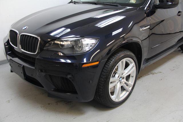 2012 BMW X5 M Model Richmond, Virginia 27
