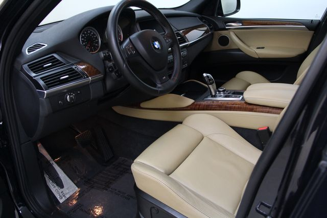 2012 BMW X5 M Model Richmond, Virginia 2