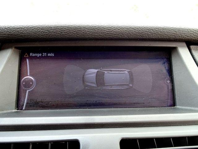 2012 BMW X5 xDrive35i Madison, NC 21
