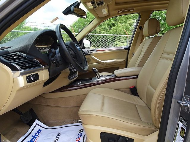 2012 BMW X5 xDrive35i Madison, NC 30