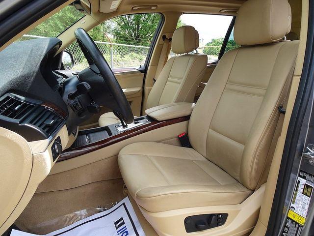 2012 BMW X5 xDrive35i Madison, NC 31