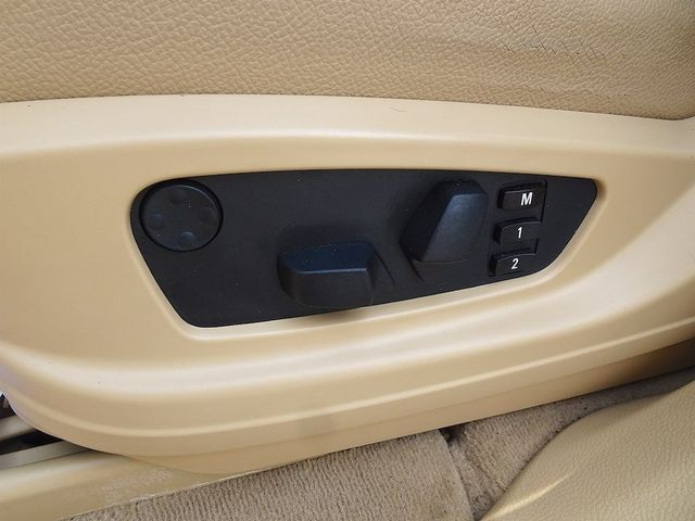 2012 BMW X5 xDrive35i Madison, NC 32
