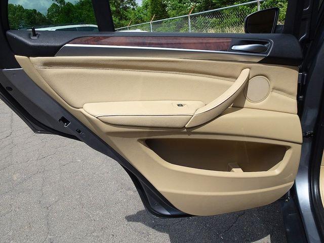 2012 BMW X5 xDrive35i Madison, NC 33