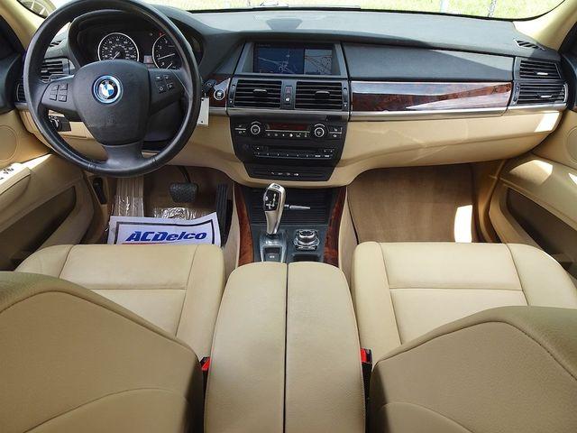 2012 BMW X5 xDrive35i Madison, NC 39