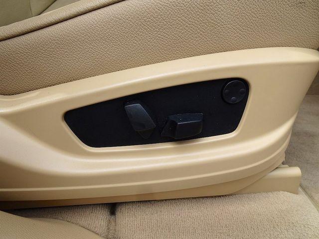 2012 BMW X5 xDrive35i Madison, NC 45