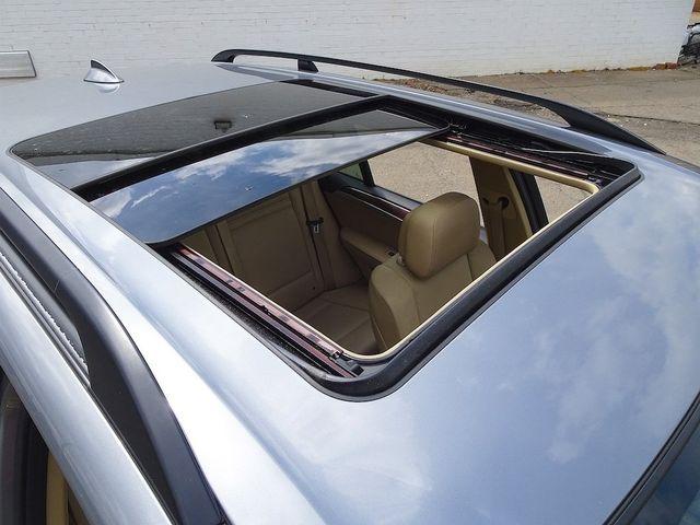 2012 BMW X5 xDrive35i Madison, NC 47