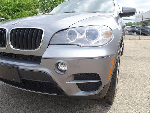 2012 BMW X5 xDrive35i Madison, NC 9