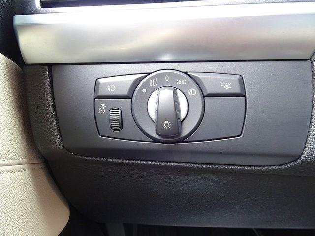 2012 BMW X5 xDrive35i Madison, NC 16