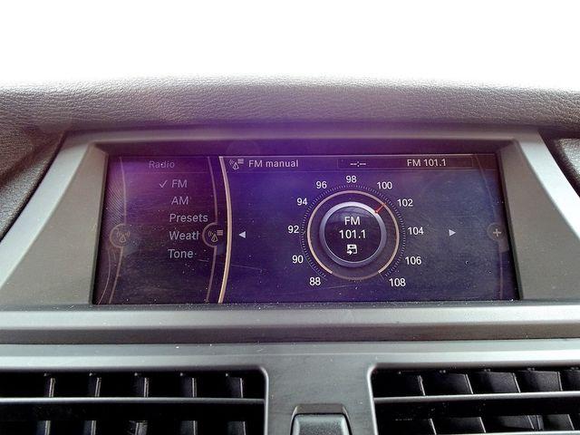 2012 BMW X5 xDrive35i Madison, NC 18