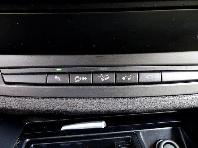 2012 BMW X5 xDrive35i Madison, NC 23