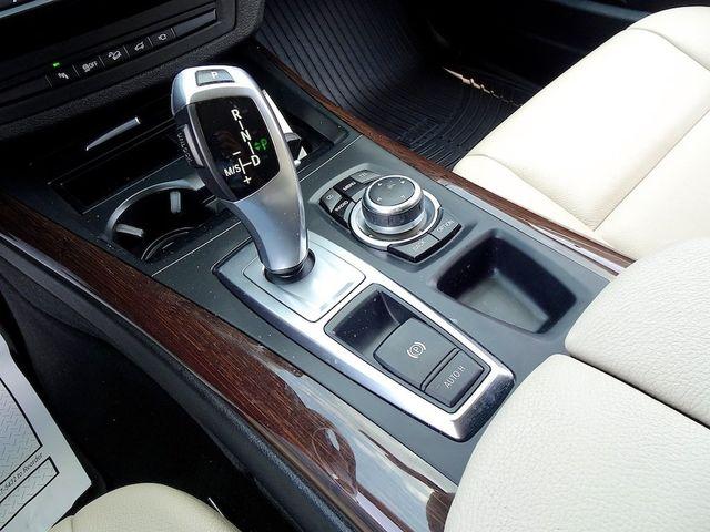 2012 BMW X5 xDrive35i Madison, NC 24