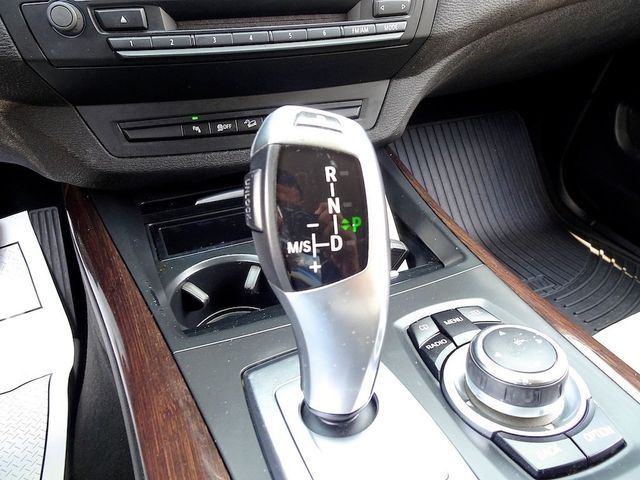 2012 BMW X5 xDrive35i Madison, NC 25