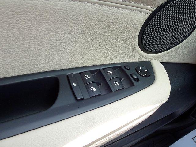 2012 BMW X5 xDrive35i Madison, NC 27