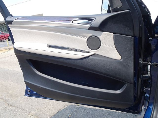 2012 BMW X5 xDrive35i Madison, NC 28