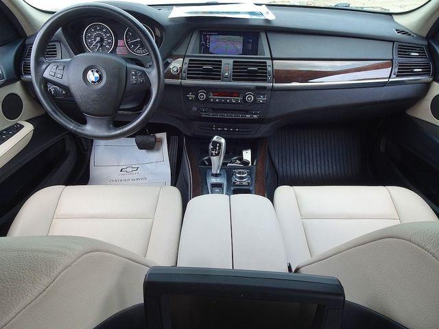 2012 BMW X5 xDrive35i Madison, NC 43