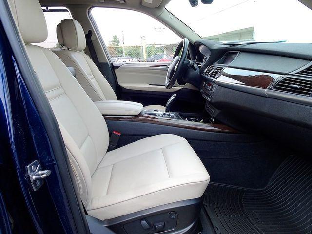 2012 BMW X5 xDrive35i Madison, NC 48