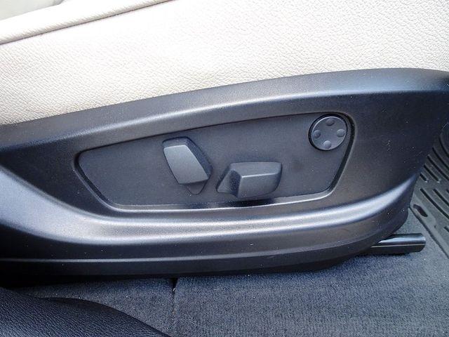 2012 BMW X5 xDrive35i Madison, NC 50