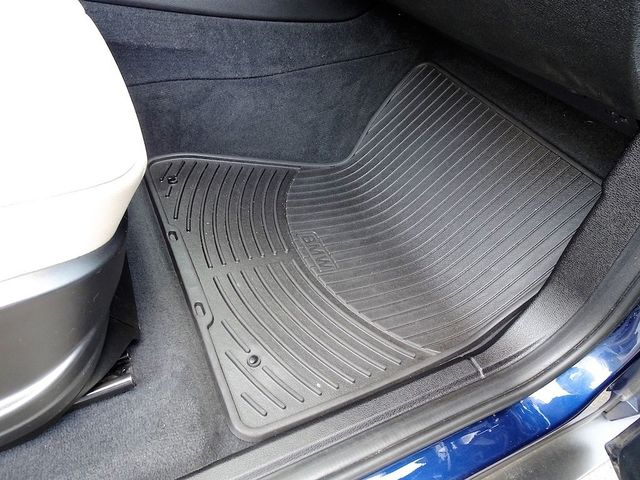 2012 BMW X5 xDrive35i Madison, NC 51