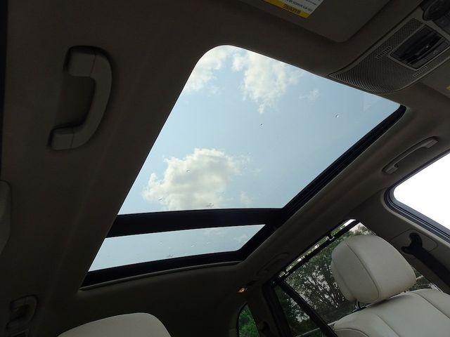 2012 BMW X5 xDrive35i Madison, NC 53