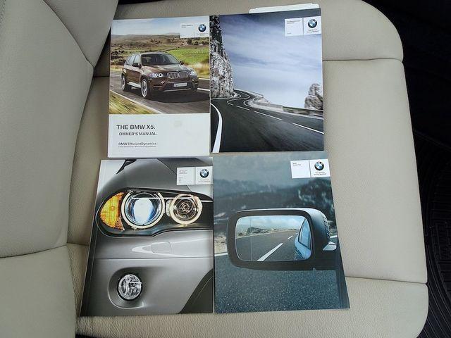 2012 BMW X5 xDrive35i Madison, NC 58
