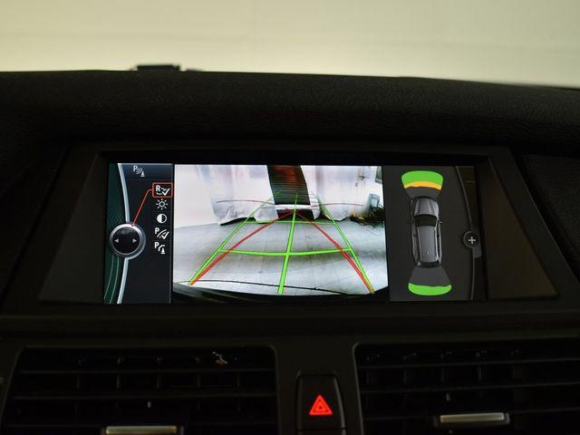 2012 BMW X5 xDrive35d in McKinney, Texas 75070