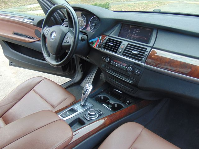 2012 BMW X5 XDRIVE35I in Sterling, VA 20166