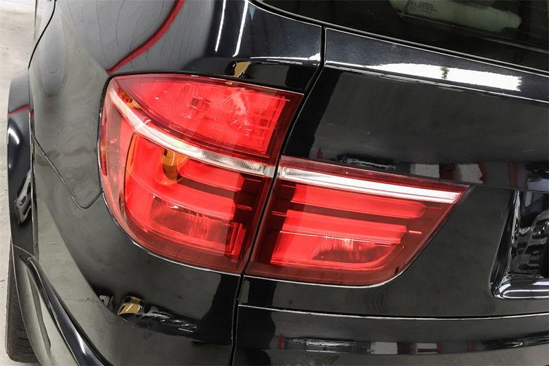 2012 BMW X5 xDrive35i  city CA  M Sport Motors  in Walnut Creek, CA