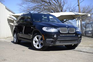2012 BMW X5 xDrive in Richardson, TX 75080