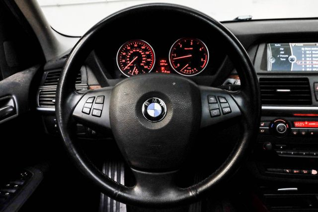 2012 BMW X5 xDrive35d in Addison, TX 75001