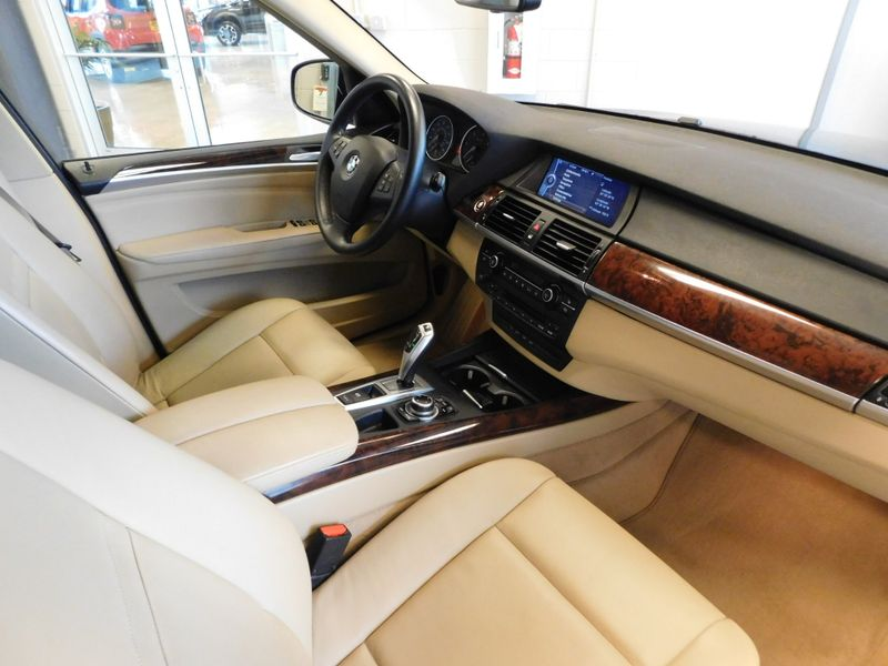 2012 BMW X5 xDrive35d 35d  city TN  Doug Justus Auto Center Inc  in Airport Motor Mile ( Metro Knoxville ), TN