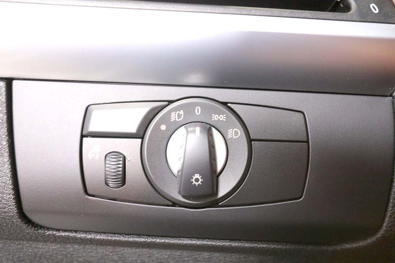 2012 BMW X5 xDrive35d 35d - Navigation - Top View Cams  city California  MDK International  in Los Angeles, California