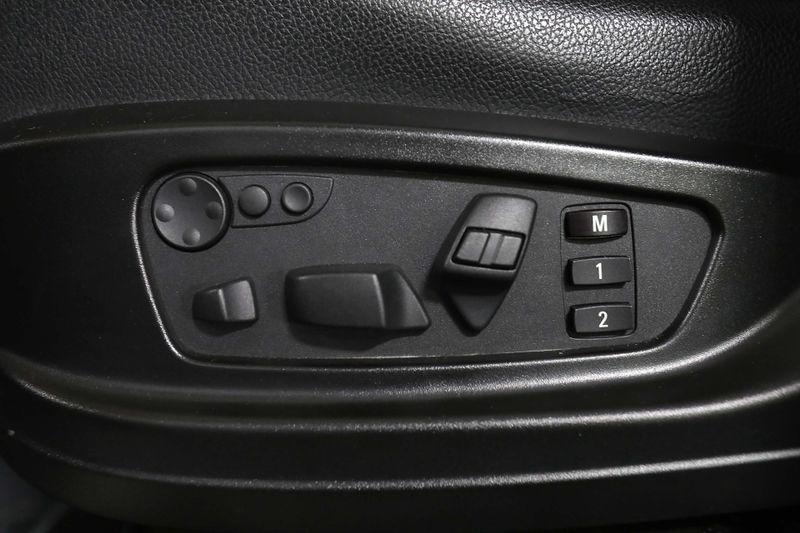 2012 BMW X5 xDrive35d 35d - 3rd row seats - Heavily optioned  city California  MDK International  in Los Angeles, California