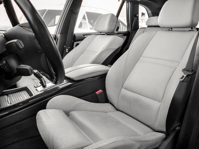 2012 BMW X5 xDrive35d 35d Burbank, CA 10
