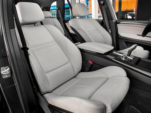 2012 BMW X5 xDrive35d 35d Burbank, CA 12