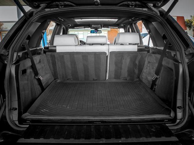 2012 BMW X5 xDrive35d 35d Burbank, CA 15