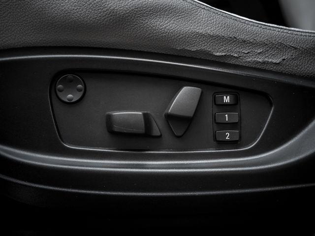2012 BMW X5 xDrive35d 35d Burbank, CA 18