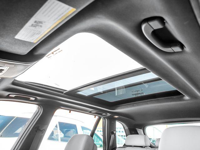 2012 BMW X5 xDrive35d 35d Burbank, CA 19