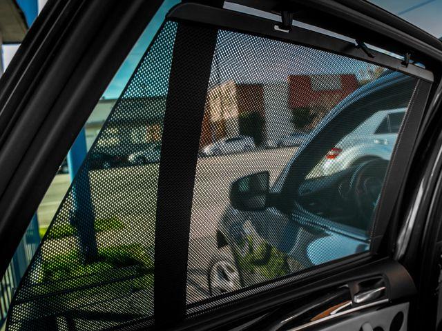 2012 BMW X5 xDrive35d 35d Burbank, CA 20