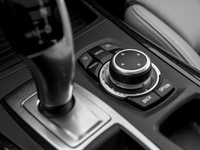 2012 BMW X5 xDrive35d 35d Burbank, CA 21
