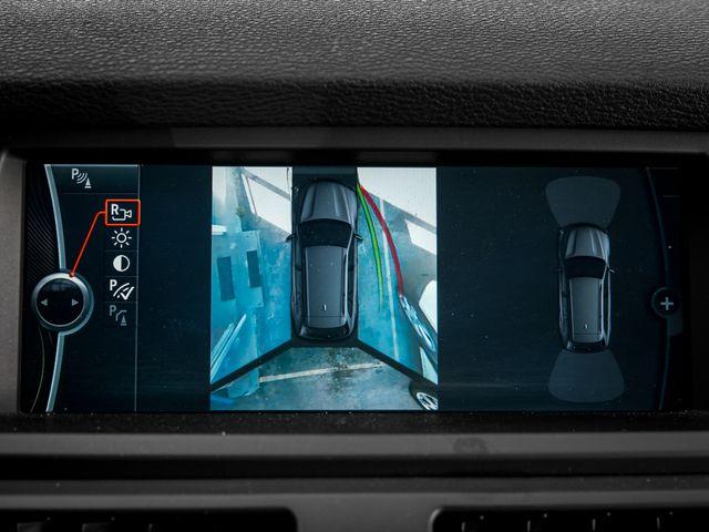 2012 BMW X5 xDrive35d 35d Burbank, CA 23