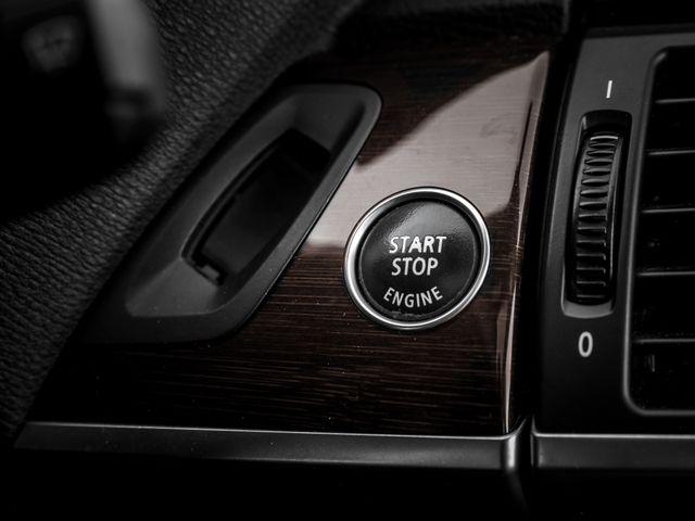2012 BMW X5 xDrive35d 35d Burbank, CA 25