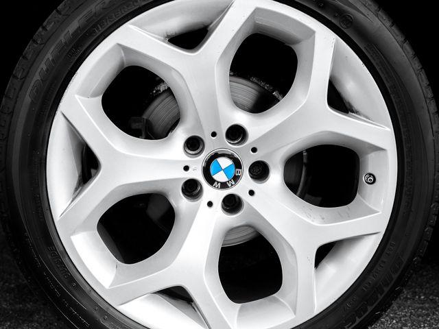 2012 BMW X5 xDrive35d 35d Burbank, CA 29